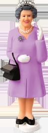 queen-bobblehead